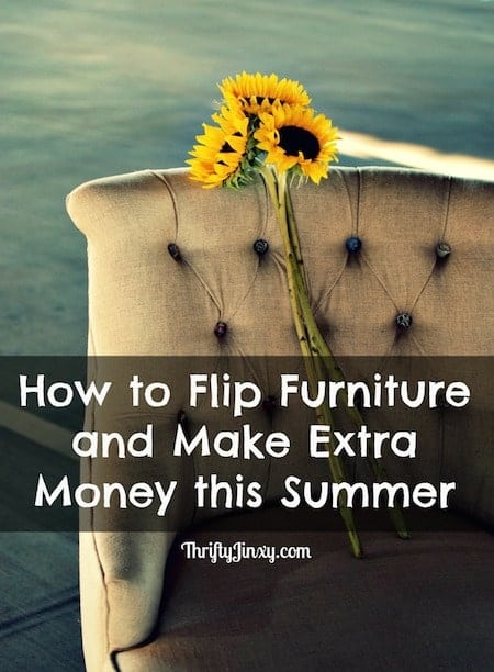 13 Great Ways to Make Extra Money this Summer | Sprout Wealth