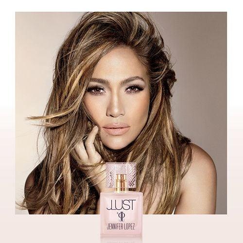 Jennifer Lopez JLust by JLo