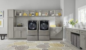 Celebrate Earth Day with New Energy Star Appliances at Best Buy