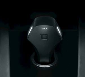 ZUS Smart Car Charger Review – Smart Car Locator!
