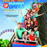 Bringing Up Bates Makes Moments Count
