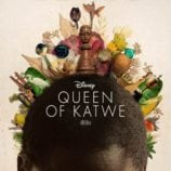 Queen of Katwe Trailer and Poster: Starring David Oyelowo, Lupita Nyong'o and Newcomer Madina Nalwanga