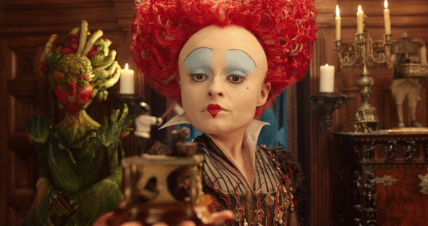 Red Queen Alice Through Looking Glass Helena.jpg