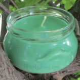 How To: Make Soy Candles – a Fun DIY Project