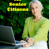 4 Safety Tips for Senior Citizens + Master Lock Giveaway!