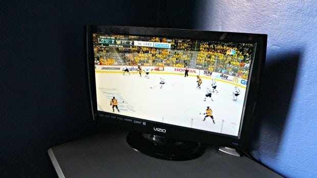 Watch Cable or Satellite from Any TV in Your House (Without an Extra Set-Top Box!)