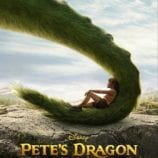 Disney's Pete's Dragon Trailer Featuring Elliot Himself!