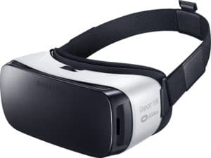 Mobile Virtual Reality Has Arrived at Best Buy