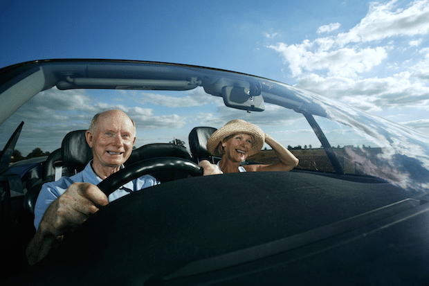 4 Safety Tips For Senior Citizens Thrifty Jinxy