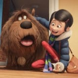 The Secret Life Of Pets – What Are Our Pets REALLY Thinking?