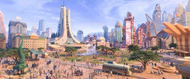 Zootopia Landscape.jpg