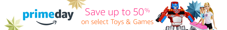 990270_toys_primeday_select_foil_900x120._CB269475618_