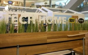 Best Buy Tech Home Helps Make YOUR Home a Smart Home