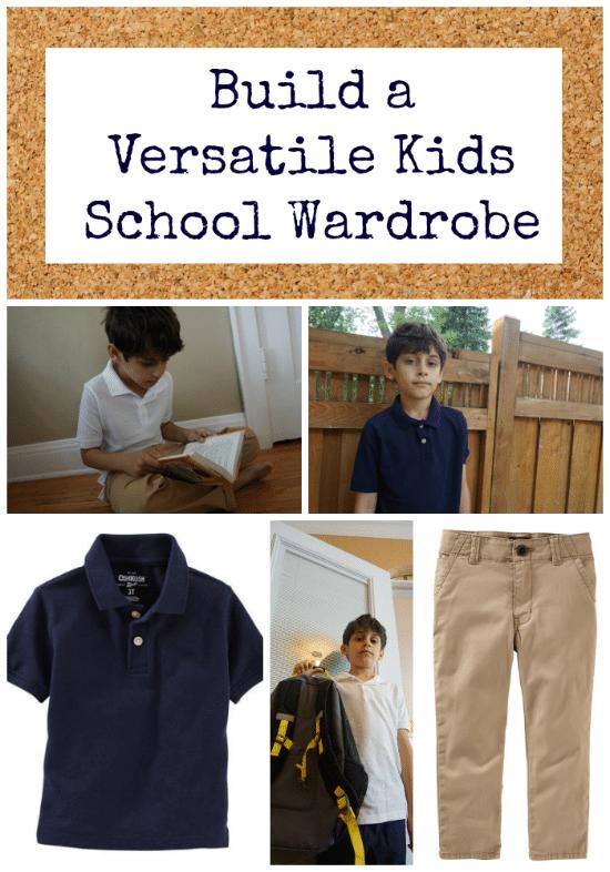 build-a-versatile-kids-school-wardrobe