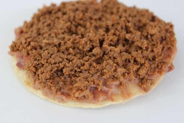 Copycat Taco Bell Mexican Pizza Recipe%0A%0ACopycat Taco Bell Mexican Pizza Recipe%0ACc