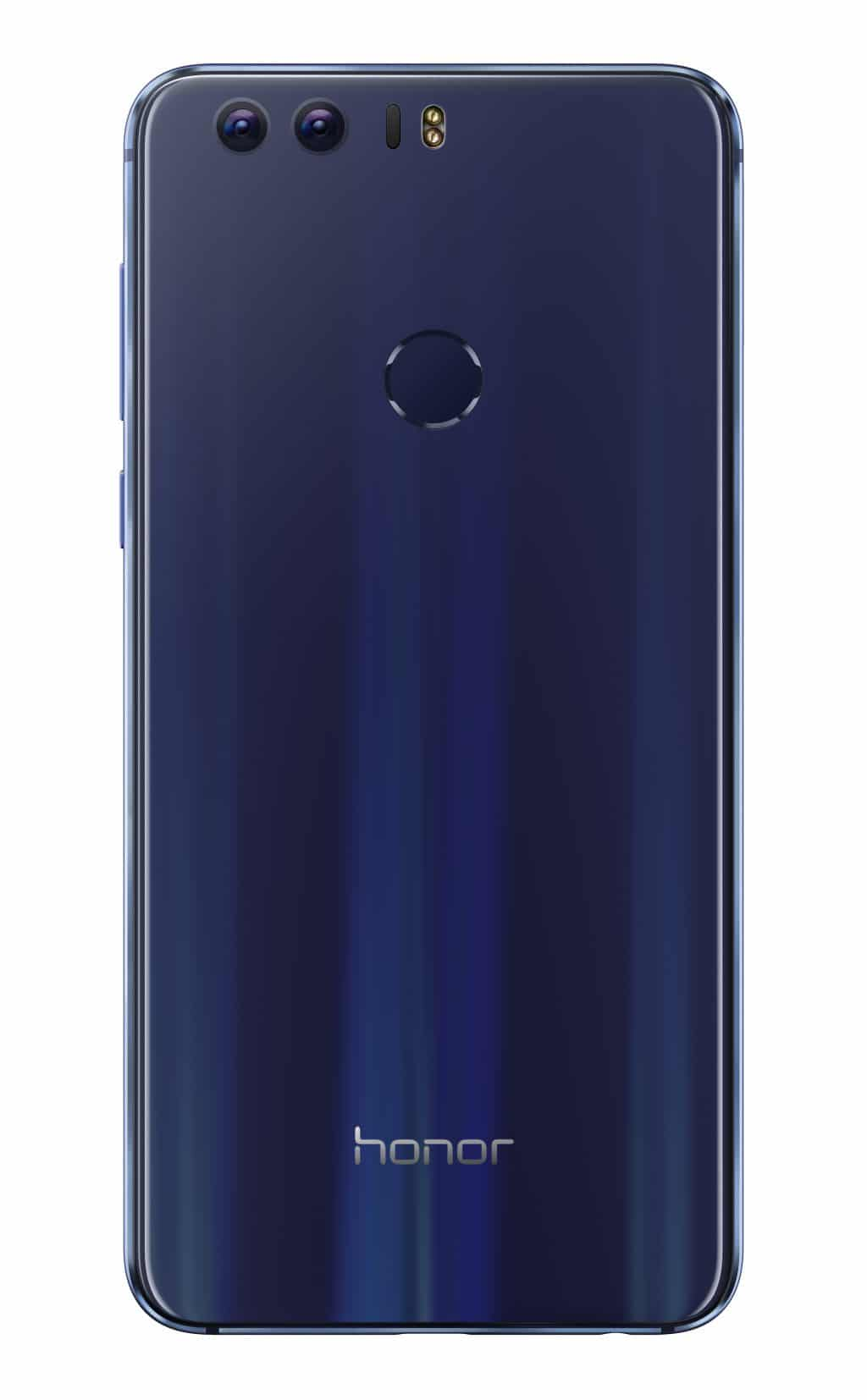 best buy introduces the huawei honor 8 unlocked smartphone