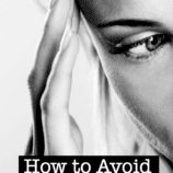 How to Avoid Headaches + How to Treat Them