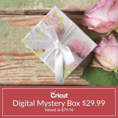 cricut-digital-mystery-box