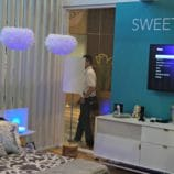Exploring the Best Buy Tech Home with Sony, Sonos and Savant