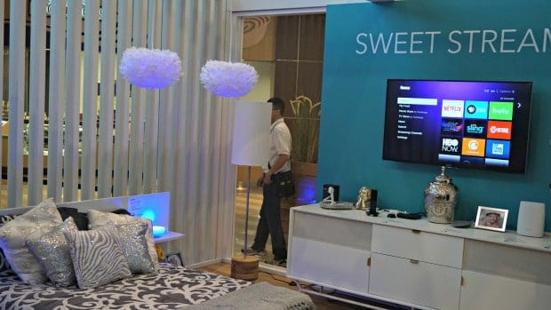Best-Buy-Tech-Home-Bedroom