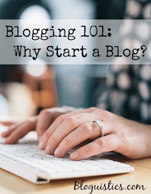 blogging-101-why-start-a-blog