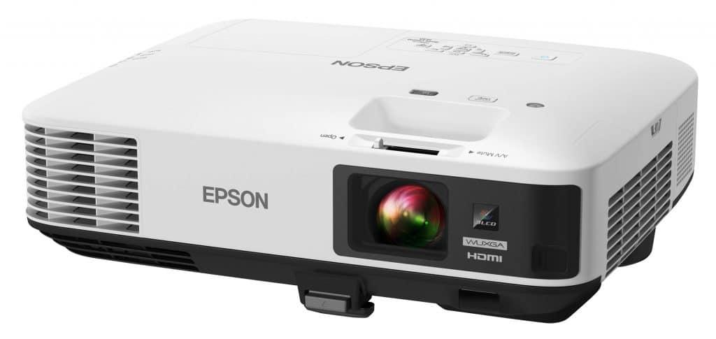 epson-image-2