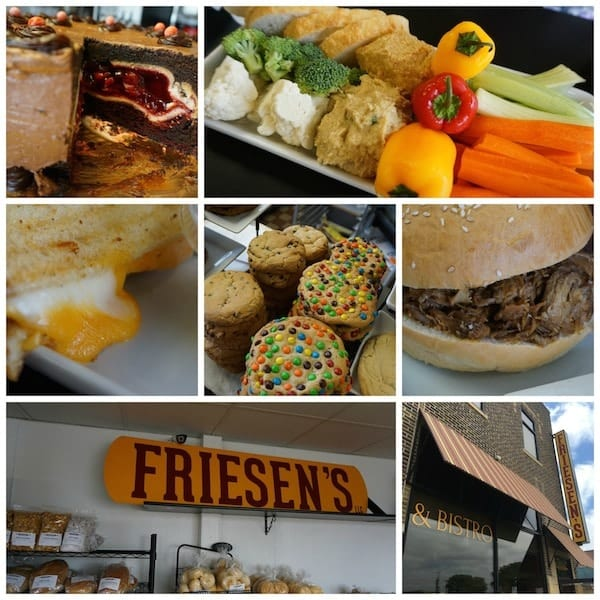 friesens-family-bakery-and-bistro-mankato