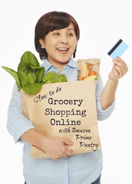 how-to-do-grocery-shopping-online-to-save-time-and-money-with-amazon-prime-pantry-grocery-shopping-online