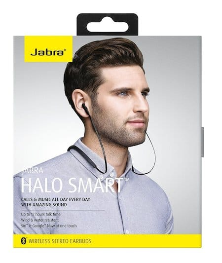 jabra-halo-smart-wireless-bluetooth-stereo-headphones