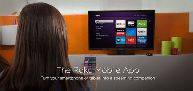 roku-stick-review