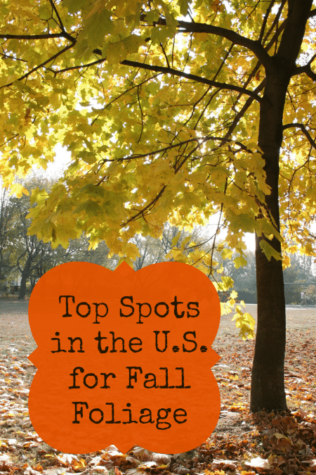 top-spots-in-the-u-s-for-fall-foliage