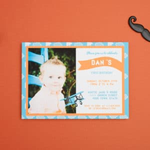 Impress with Invitations from Basic Invite