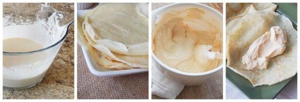 easy-pumpkin-crepes-recipe-process