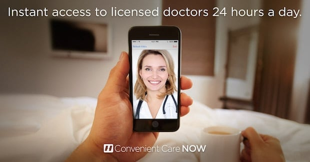 1200x628_hackensack_phoneinbedroom_ccnlogo