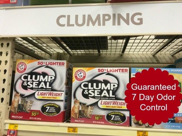 arm-hammer-clump-seal-petsmart