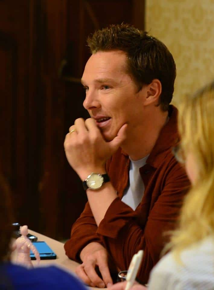 benedict-cumberbatch-interview