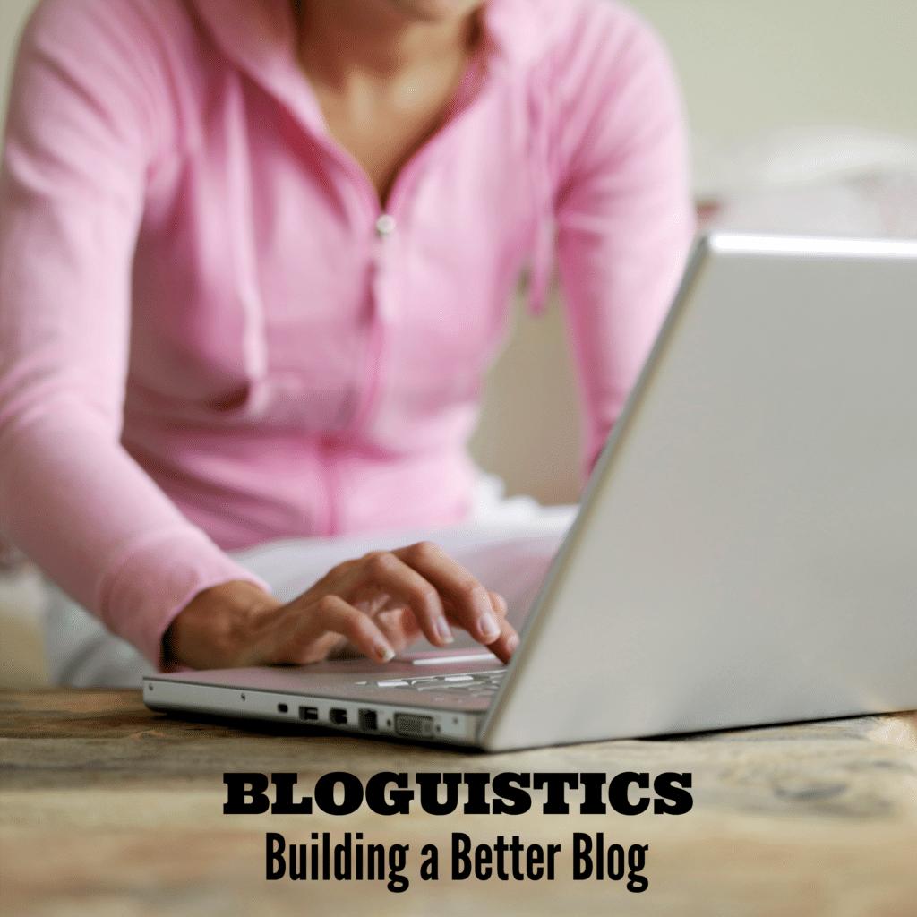 bloguistics-logo