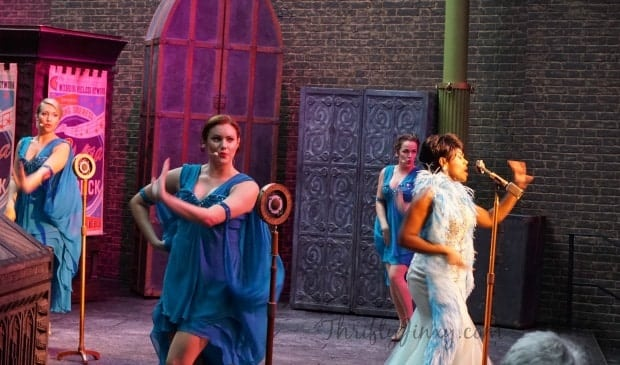 celestina-warbeck-and-the-banshees