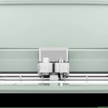 NEW Cricut Explore Air 2 Just Announced as Available 10/21