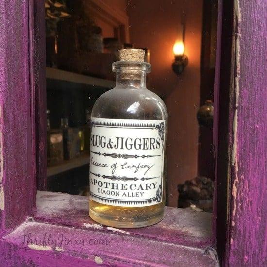 diagon-alley-apothecary-bottle