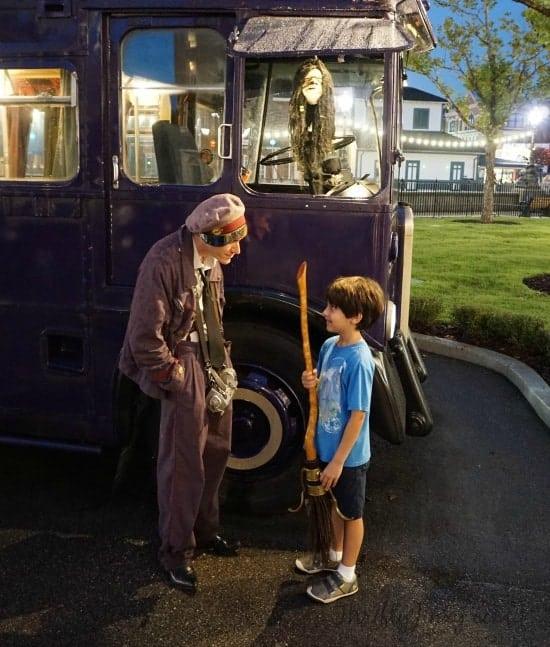 harry-potter-knight-bus-universal-orlando