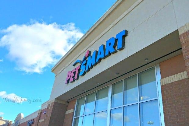 petsmart-storefront