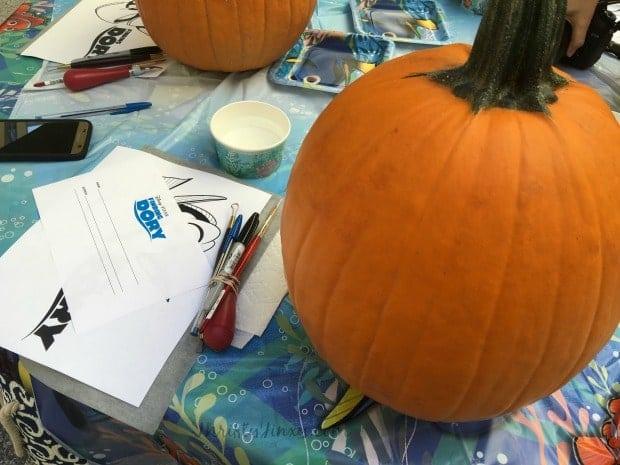 pumpkin-carving-supplies