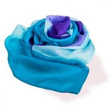 royal-silk-scarf