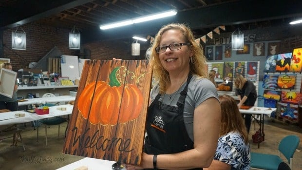 the-rustic-corner-painting-class
