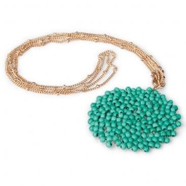 turquoise-medallion-necklace
