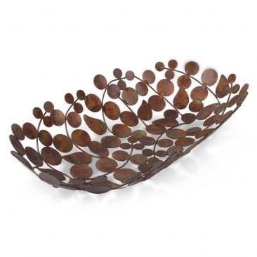 upcycled-artisanal-bowl