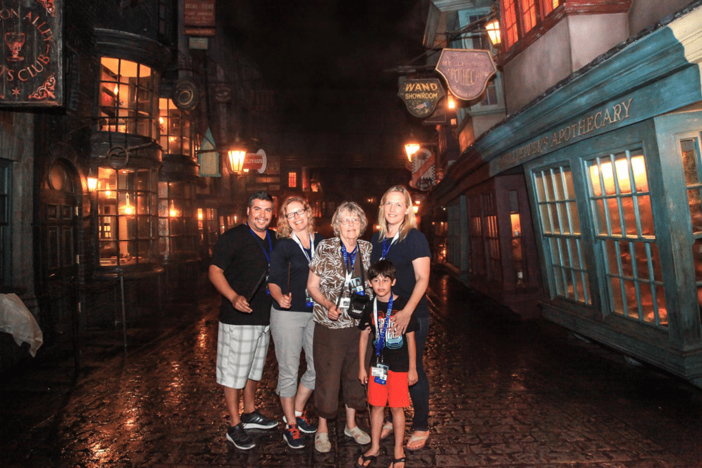 diagon-alley-final