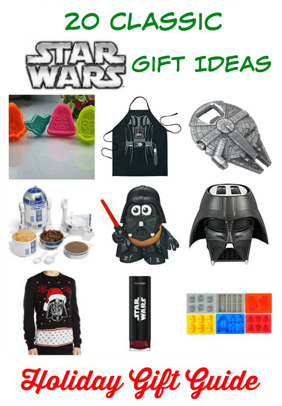 20-classic-star-wars-gift-ideas