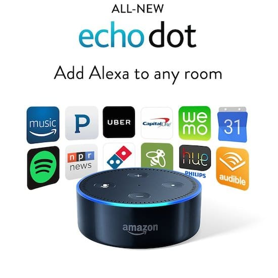amazon-echo-dot-giveaway